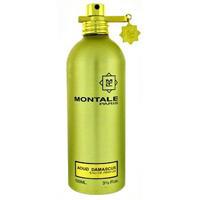 Montale Aoud Damascus - парфюмированная вода - 100 ml