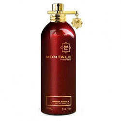 Montale Aoud Shiny - парфюмированная вода - 50 ml