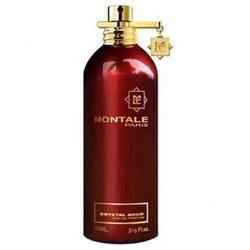 Montale Crystal Aoud - парфюмированная вода - 20 ml