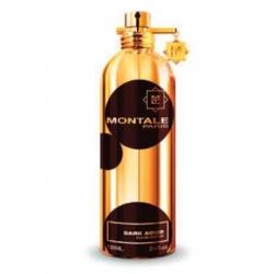 Montale Dark Aoud - парфюмированная вода - 50 ml