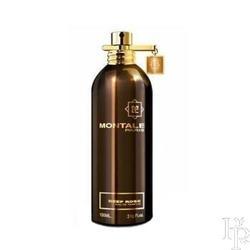 Montale Deep Rose - парфюмированная вода - 50 ml