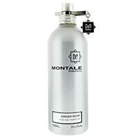 Montale Ginger Musk - парфюмированная вода - 50 ml