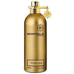 Montale Golden Aoud - парфюмированная вода - 20 ml TESTER