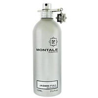 Montale Jasmin Full - парфюмированная вода - 100 ml TESTER