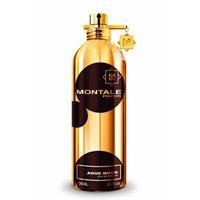 Montale Moon Aoud - парфюмированная вода - 50 ml