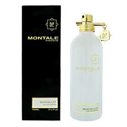 Montale Mukhallat - парфюмированная вода - 100 ml
