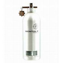 Montale Orient Extreme - парфюмированная вода - 50 ml