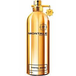 Montale Santal Wood - парфюмированная вода - 100 ml