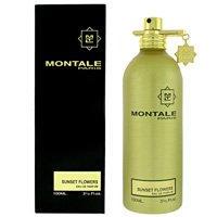 Montale Sunset Flowers - парфюмированная вода - 50 ml