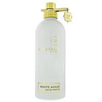 Montale White Aoud - парфюмированная вода - 50 ml