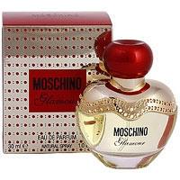 Moschino Glamour - парфюмированная вода -  mini 5 ml