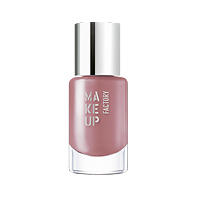 Make up Factory Лак для ногтей Make Up Factory -  Nail Color №126
