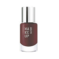 Make up Factory Лак для ногтей Make Up Factory -  Nail Color №149