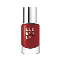 Make up Factory Лак для ногтей Make Up Factory -  Nail Color №159