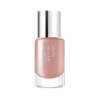 Make up Factory Лак для ногтей Make Up Factory -  Nail Color №208