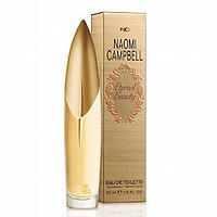 Naomi Campbell Eternal Beauty - туалетная вода - 15 ml