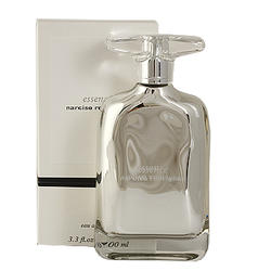 Narciso Rodriguez Essence - туалетная вода - 100 ml TESTER