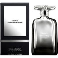 Narciso Rodriguez Essence Musc Collection Intense - парфюмированная вода - 100 ml