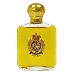 Ralph Lauren Polo crest VINTAGE For Men - одеколон - 120 ml TESTER