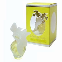 Nina Ricci LAir du Temps - парфюмированная вода - 30 ml