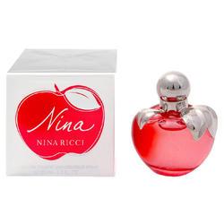 Nina Ricci Nina - туалетная вода -  пробник (виалка) 1.5 ml