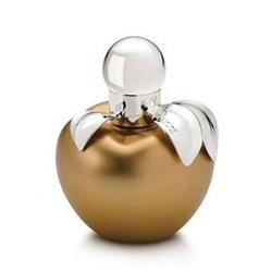 Nina Ricci Nina Gold Edition - туалетная вода - 50 ml TESTER