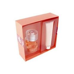 Nina Ricci Premier Jour -  Набор (парфюмированная вода 50 + лосьон-молочко для тела 50)