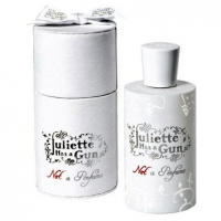 Juliette Has A Gun Not A Perfume - парфюмированная вода - mini 5.5 ml