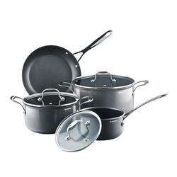 Наборы посуды Granchio