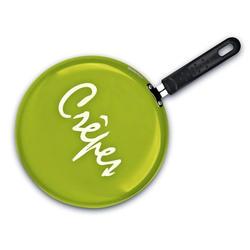 Granchio -  Блинная сковородка Granchio Crepe - диаметр 26 см (арт. 88273)