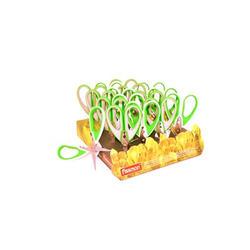 Fissman - Ножницы для зелени (PR-7726.HS)