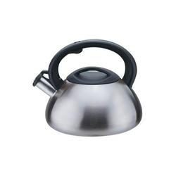 Maestro - Чайник 3л (МР1306)