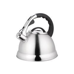Maestro - Чайник метал. 2.8л (МР1328)