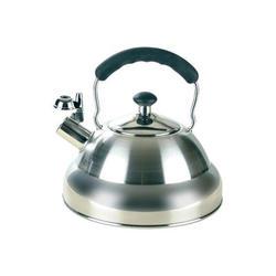 Maestro - Чайник 2.6л (МР1335)