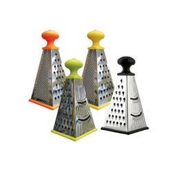 Maestro - Терка пирамида (МР1604)