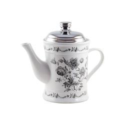 Maestro - Чайник-заварник 800мл керамика (МР20007-08)