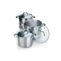 Maestro - Набор посуды 6пр. (МР2023)