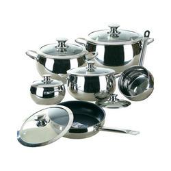 Maestro - Набор посуды Jambo Apple (МР3022)
