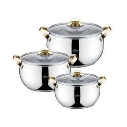 Peterhof - Набор посуды 6пр. (PH15181)
