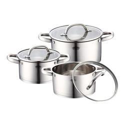Peterhof - Набор посуды 6пр. (PH15267)