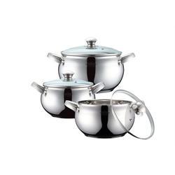 Peterhof - Набор посуды 6пр. (PH15277)