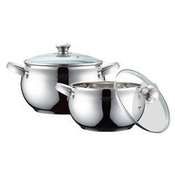 Peterhof - Набор посуды 4пр. (PH15281)