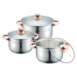 Наборы посуды Peterhoff