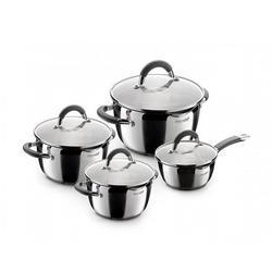 Rondell - Набор посуды Flamme 8 пр. (RDS-040)