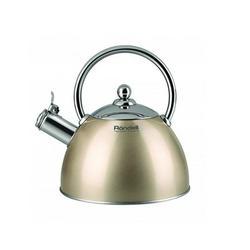Rondell - Чайник Nelke 2л (RDS-103)