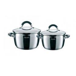 Rondell - Набор посуды Flamme 4 пр. (RDS-339)