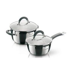 Rondell - Набор посуды Flamme 4 пр. (RDS-340)