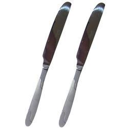 Sacher (посуда) Sacher - Набор столовых ножей 2 шт (SHSP9-K2)