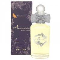 Penhaligons Amaranthine - парфюмированная вода - 100 ml