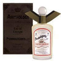 Penhaligons Anthology Eau de Cologne - туалетная вода - 100 ml TESTER